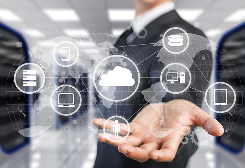 Advantages of Customized Web Database Integration
