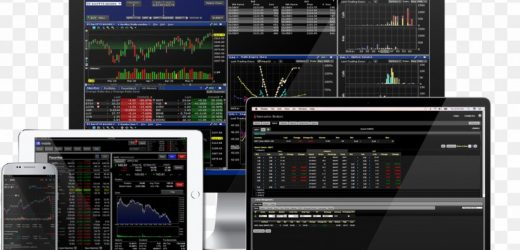 Foreign exchange Software Review – How to locate Independent Foreign exchange Software Reviews?