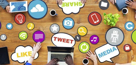Why Social Internet Marketing May Be The Secret Component
