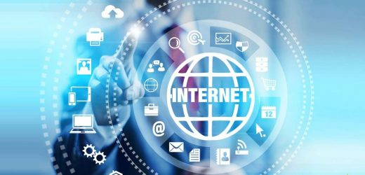 The Very Best Five Internet Broadband Providers