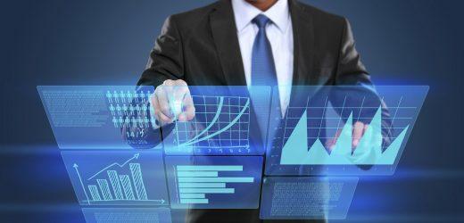 Managing Small Company Technology