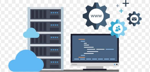 Excellent Details About Website Hosting