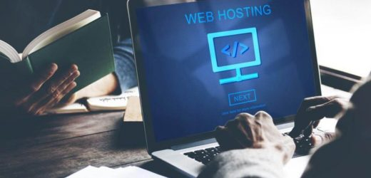 Disadvantages of Free Website Hosting Services