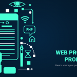 How We Can Help you with your Web Project