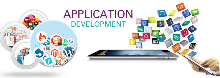 Versatile Application Development – The Next Growing Technology
