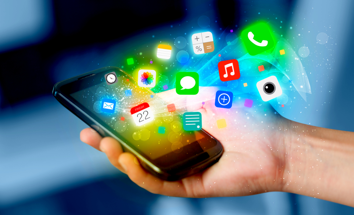 Step by step instructions to Create a Successful Mobile Application