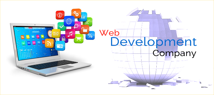 Instructions to Opt For A Reliable Web Designing Company