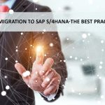 All You Need To Know About Sap Data Migration