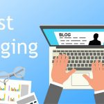 Get The Guest Blogging Service And Grow Your Business Today!