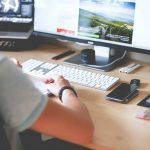 Starting A Business & Setting Up A Website: What You Need To Consider